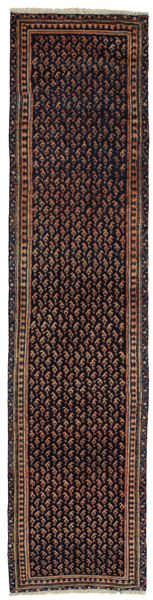 Mir - Sarough Tapis Persan 260x63