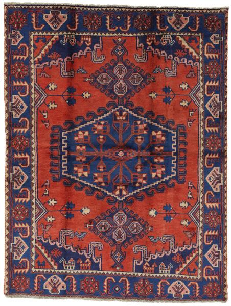Assez Wiss - Hamadan Tapis Persan | nmd3625-945 | CarpetU2 UE38