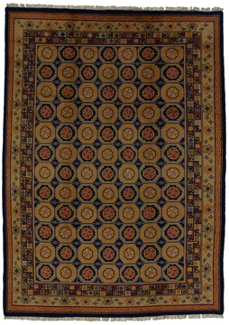 Tapis Khotan Antique 315x228