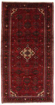 Bålfad Bilka tapis en ligne (d'orient) - tapis persans faits main | carpetu2