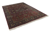 Hereke - Turkish Tapis Turc 321x228 - Image 1