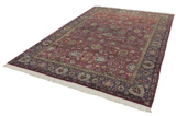 Hereke - Turkish Tapis Turc 321x228 - Image 2