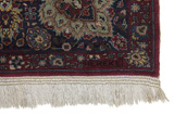 Hereke - Turkish Tapis Turc 321x228 - Image 3