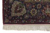 Hereke - Turkish Tapis Turc 321x228 - Image 5