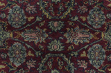 Hereke - Turkish Tapis Turc 321x228 - Image 7