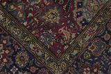 Hereke - Turkish Tapis Turc 321x228 - Image 8