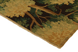 Tapestry French Textile 315x248 - Image 2