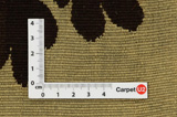 Tapestry French Textile 315x248 - Image 4