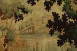 Tapestry French Textile 315x248 - Image 5