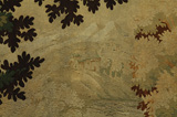 Tapestry French Textile 315x248 - Image 6
