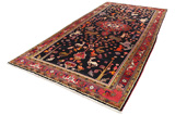 Lilian - Sarough Tapis Persan 401x206 - Image 2