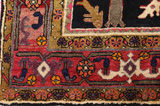 Lilian - Sarough Tapis Persan 401x206 - Image 3