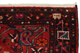 Lilian - Sarough Tapis Persan 378x196 - Image 3