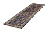 Mir - Sarough Tapis Persan 260x63 - Image 2