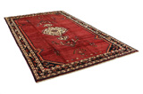 Lilian - Sarough Tapis Persan 370x215 - Image 1