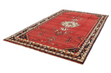 Lilian - Sarough Tapis Persan 370x215 - Image 2