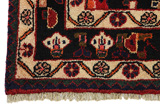 Lilian - Sarough Tapis Persan 370x215 - Image 3