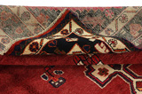Lilian - Sarough Tapis Persan 370x215 - Image 5