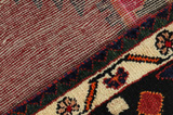 Lilian - Sarough Tapis Persan 370x215 - Image 6