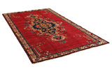 Lilian - Sarough Tapis Persan 312x170 - Image 1