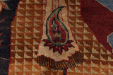 Jozan - Sarough Tapis Persan 295x225 - Image 8